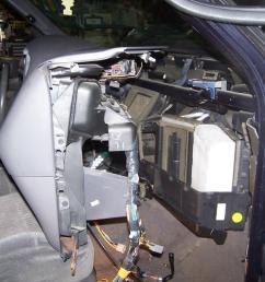 1997 f150 blower motor wiring diagram [ 1024 x 768 Pixel ]