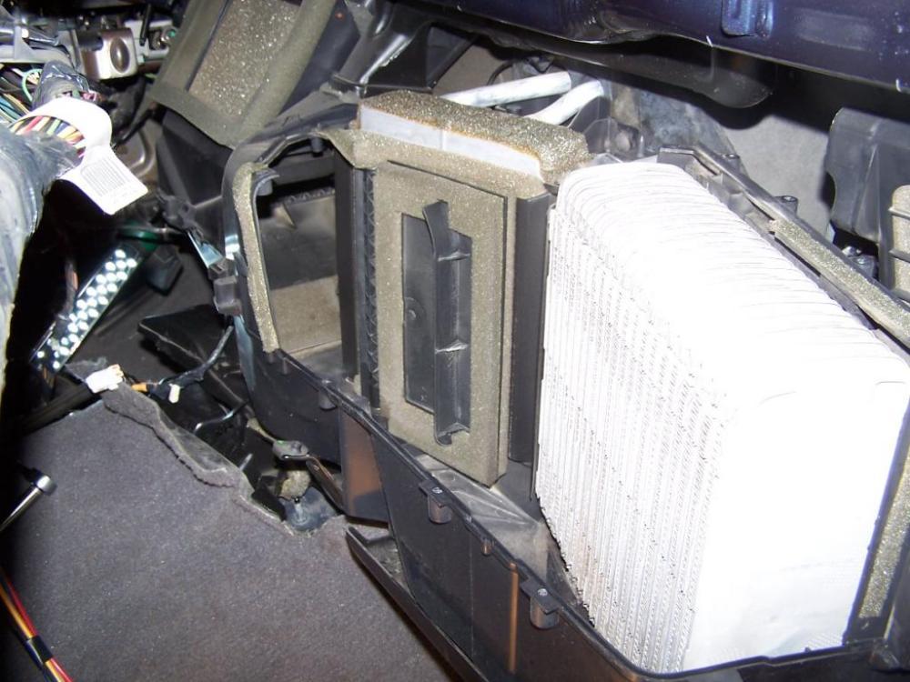 medium resolution of no heat no heat no heat no heat