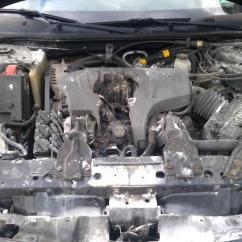 2003 Pontiac Grand Prix Engine Diagram 2002 Saturn Sl2 Radio Wiring Compartment 2004 3 8