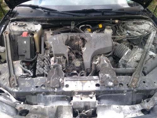 small resolution of engine compartment diagram 2004 grand prix pontiac 3 8