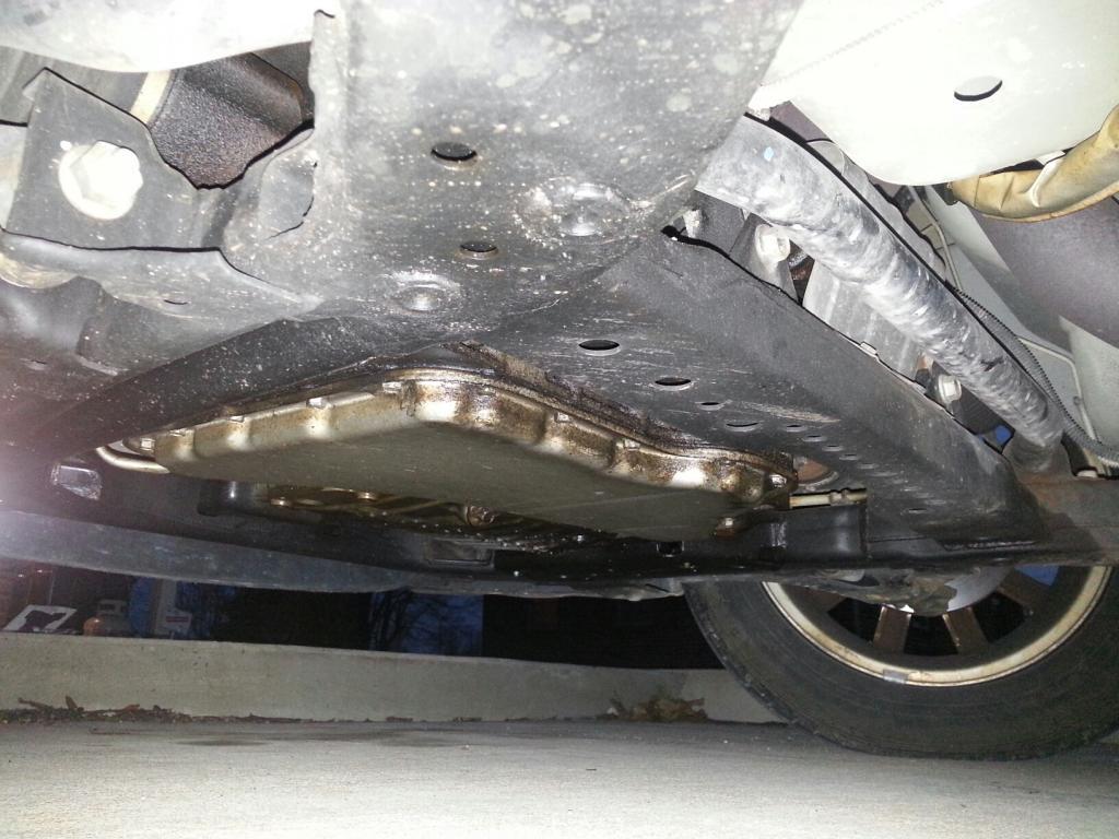 2003 Honda V6 Engine Diagram 2006 Buick Rendezvous Oil Leaks 1 Complaints