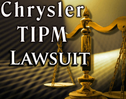 2008 Dodge Charger Engine Diagram Judge Says Chrysler Tipm Class Action Lawsuit Can Move