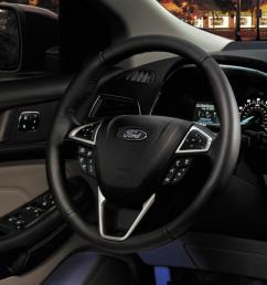 carcomplaints com car complaints car problems and defect information [ 1193 x 1000 Pixel ]