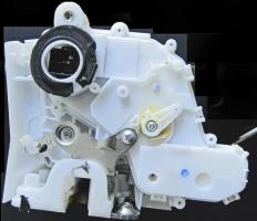 2011 Acura Tsx Fuse Diagram Honda Agrees To Settle Cr V Door Lock Actuator Lawsuit