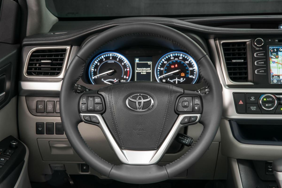 hight resolution of carcomplaints com car complaints car problems and defect information