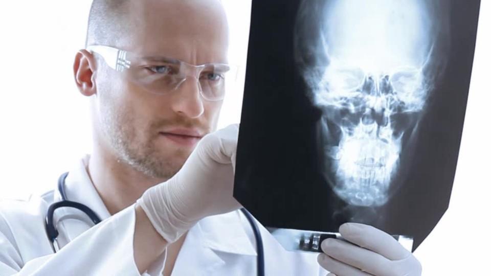 Oral  Maxillofacial Surgeons at My Next Move for Veterans