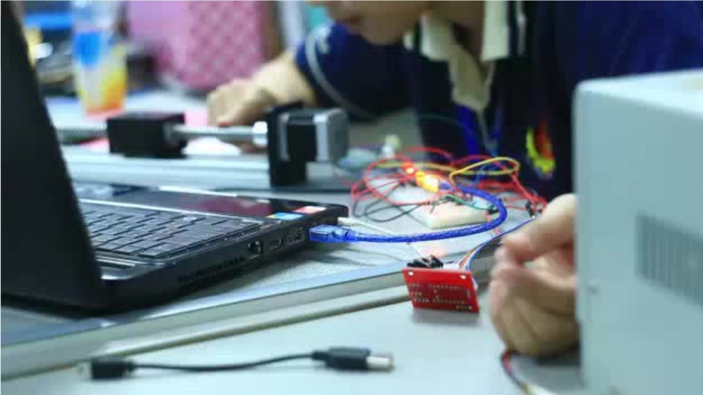 medium resolution of electrical electronics repairers commercial industrial equipment at my next move
