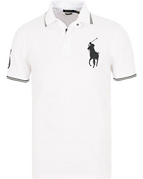 Polo Ralph Lauren Clothing Tick Weave Sportcoat Brown hos