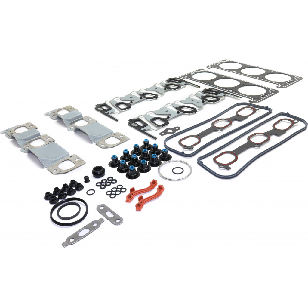 For Saturn Relay Head Gasket Set 2005 2006 6 Cyl 3.5L