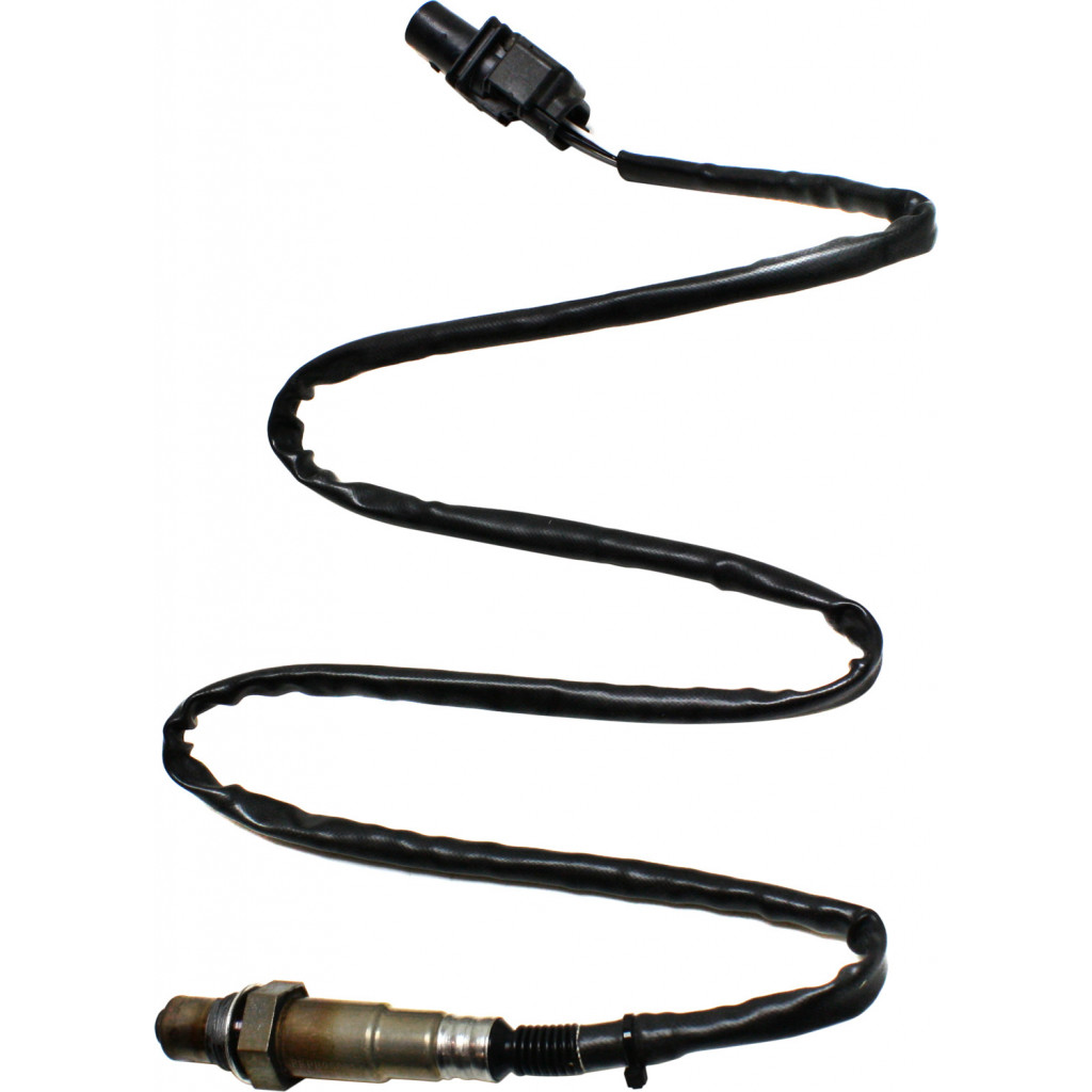 For BMW 128i Oxygen Sensor 2008-2013 Upstream After