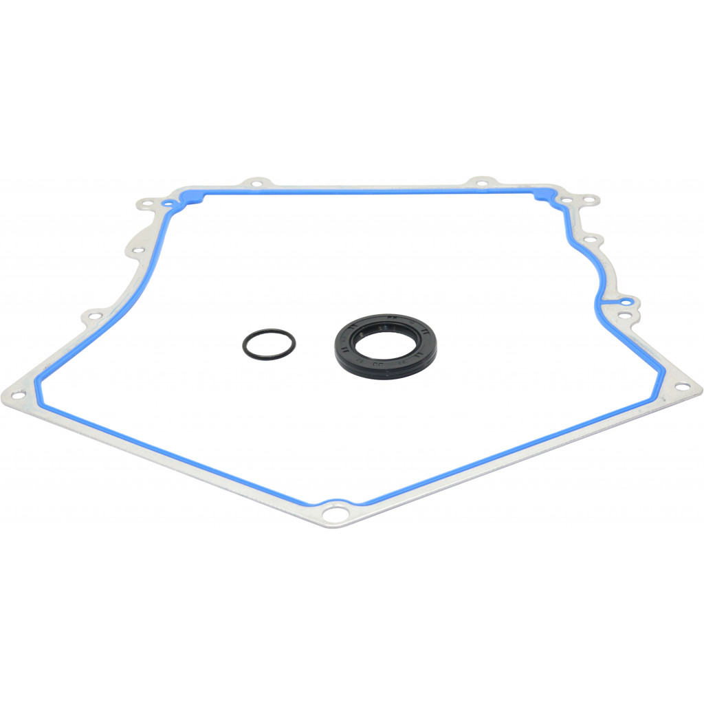 For Dodge Stratus Timing Cover Gasket