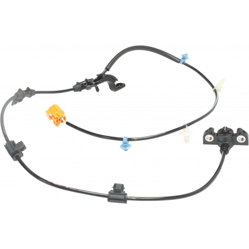 For Honda CR-V ABS Speed Sensor 1997-2001 Passenger Side