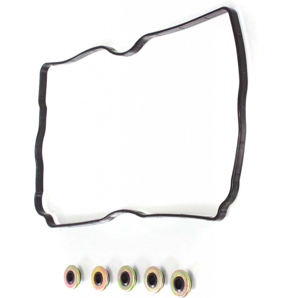 For Subaru Forester Valve Cover Gasket 1999-2005 Rubber