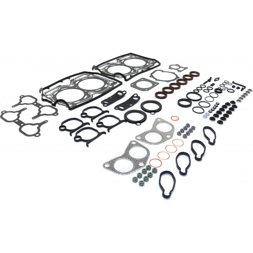 For Subaru Legacy Head Gasket Set 1997 1998 Graphite 2.5L