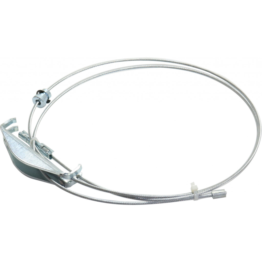 For Ford F 250 F 350 Super Duty Parking Brake Cable