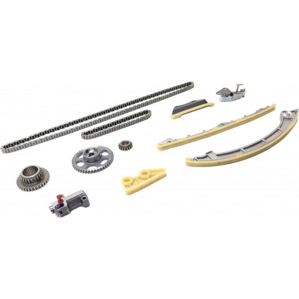 For Honda Civic Timing Chain Kit 2012 2013 2014 DOHC