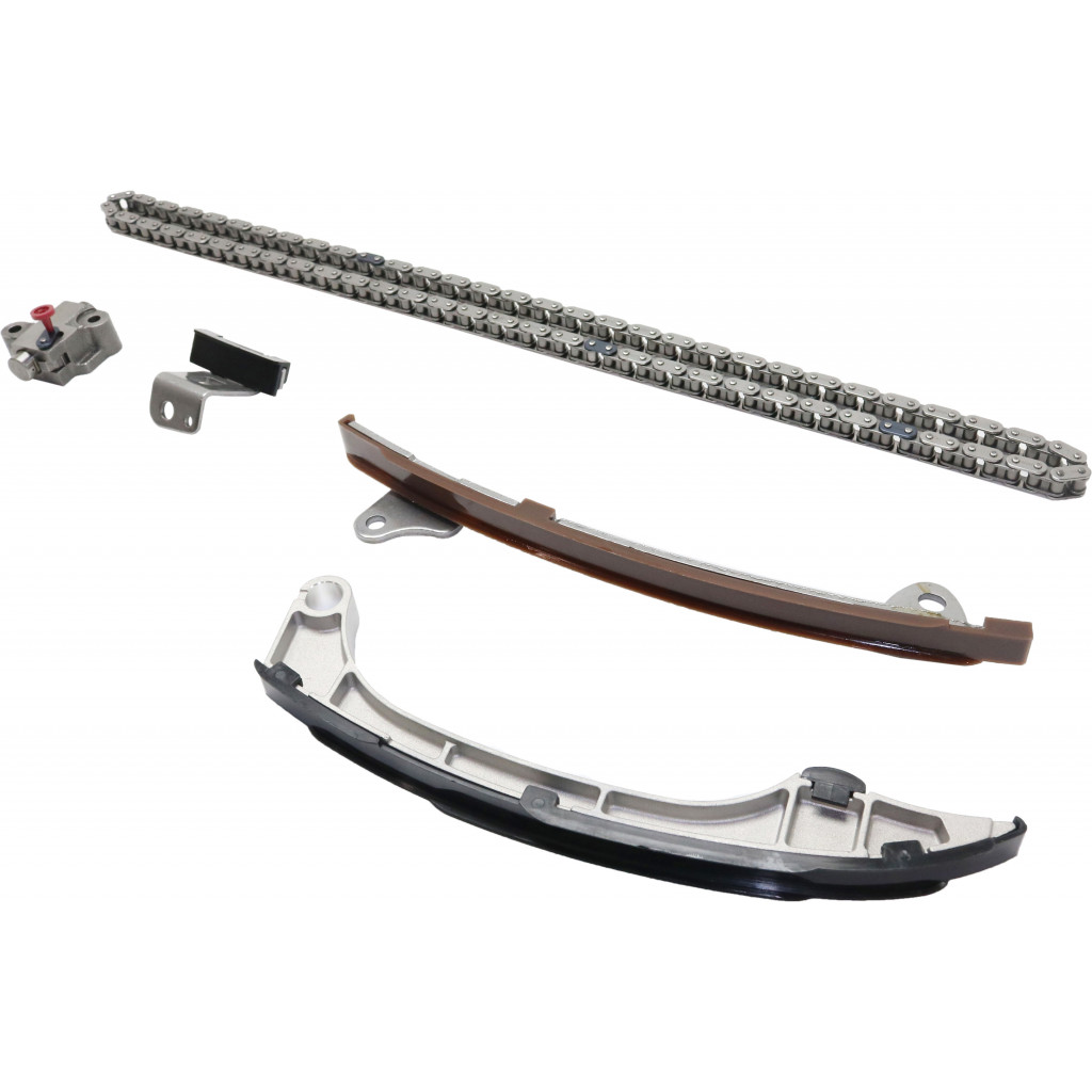 For Toyota Camry Timing Chain Kit Dohc Engine 4
