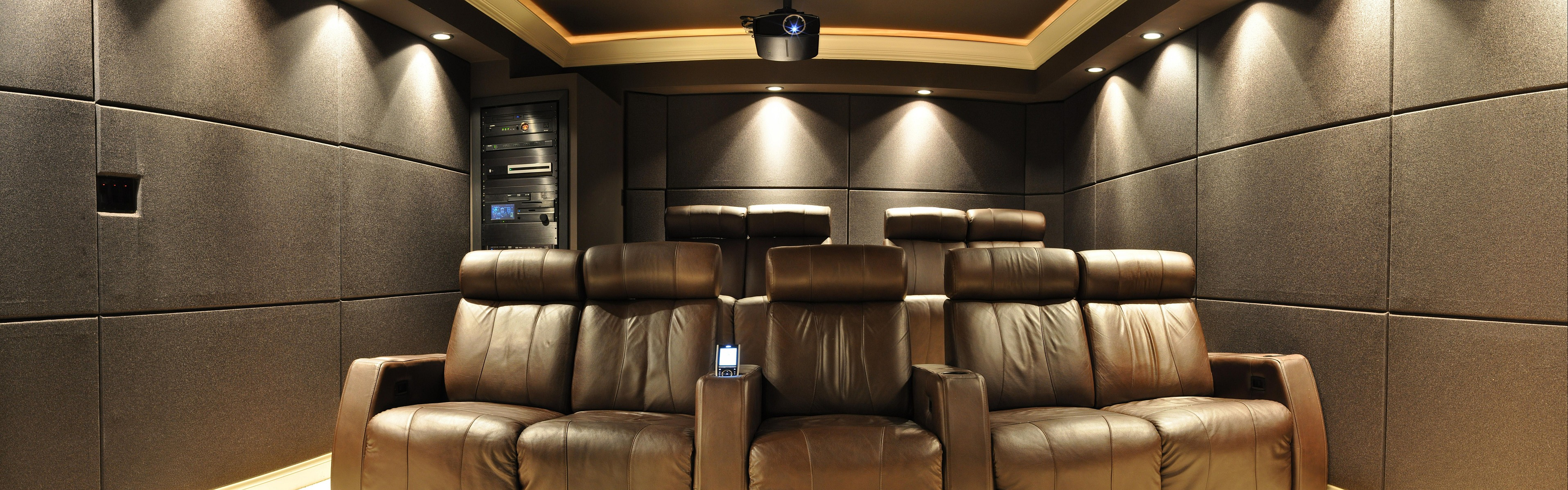 home theatre sofas india moud sofa carltonbale  theater