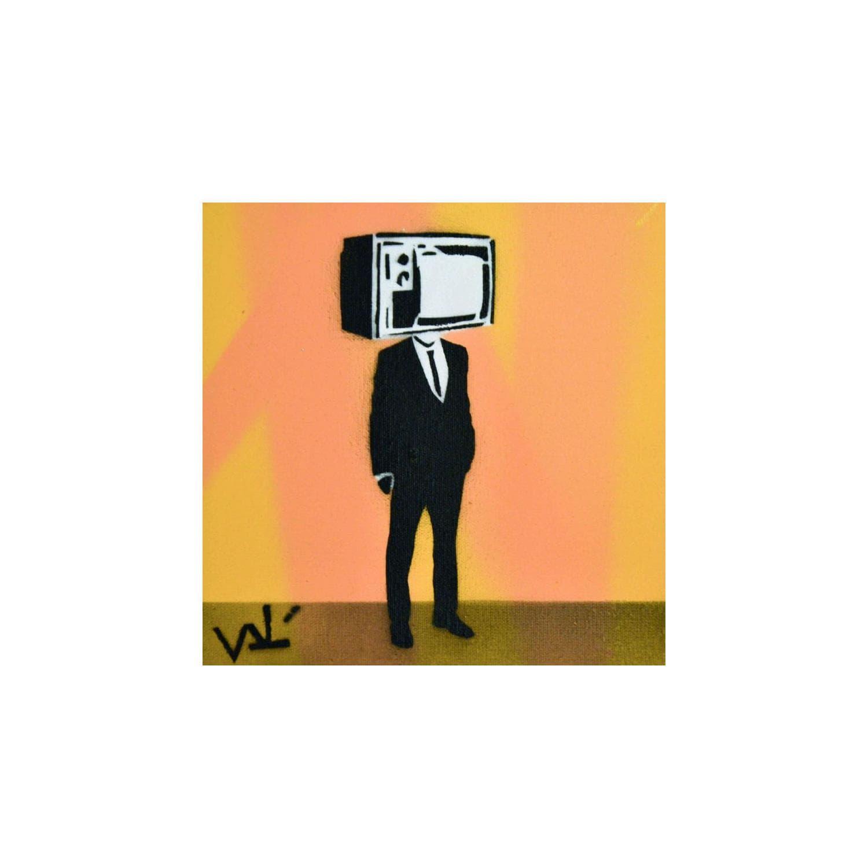 tv trader