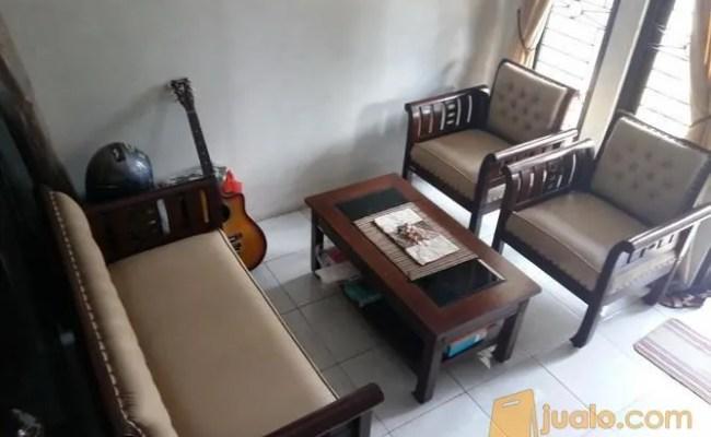 Jual Beli Aneka Produk Furniture Bekas Depok Jawa Barat