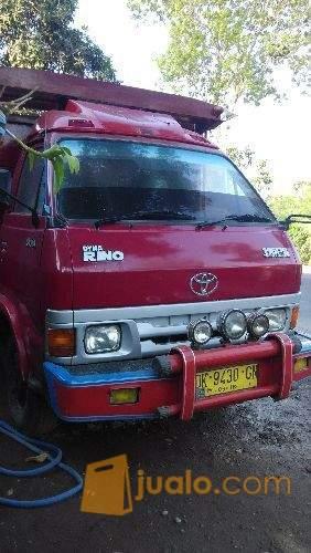 Modifikasi Dump Truck Toyota Dyna : modifikasi, truck, toyota, Modifikasi, Mobil, Arena