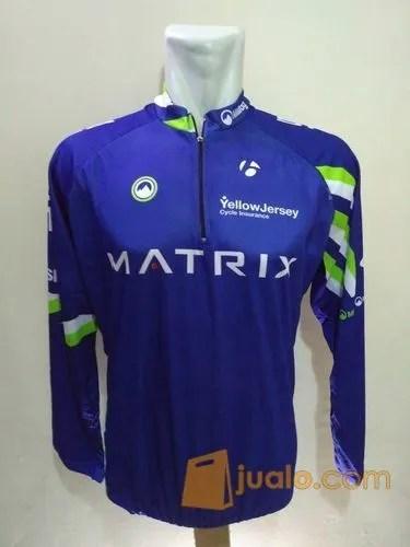 Download Jersey Balap Sepeda - Jersey Terlengkap