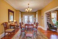 Brugh's Inn of Salem, VA - Living In Roanoke