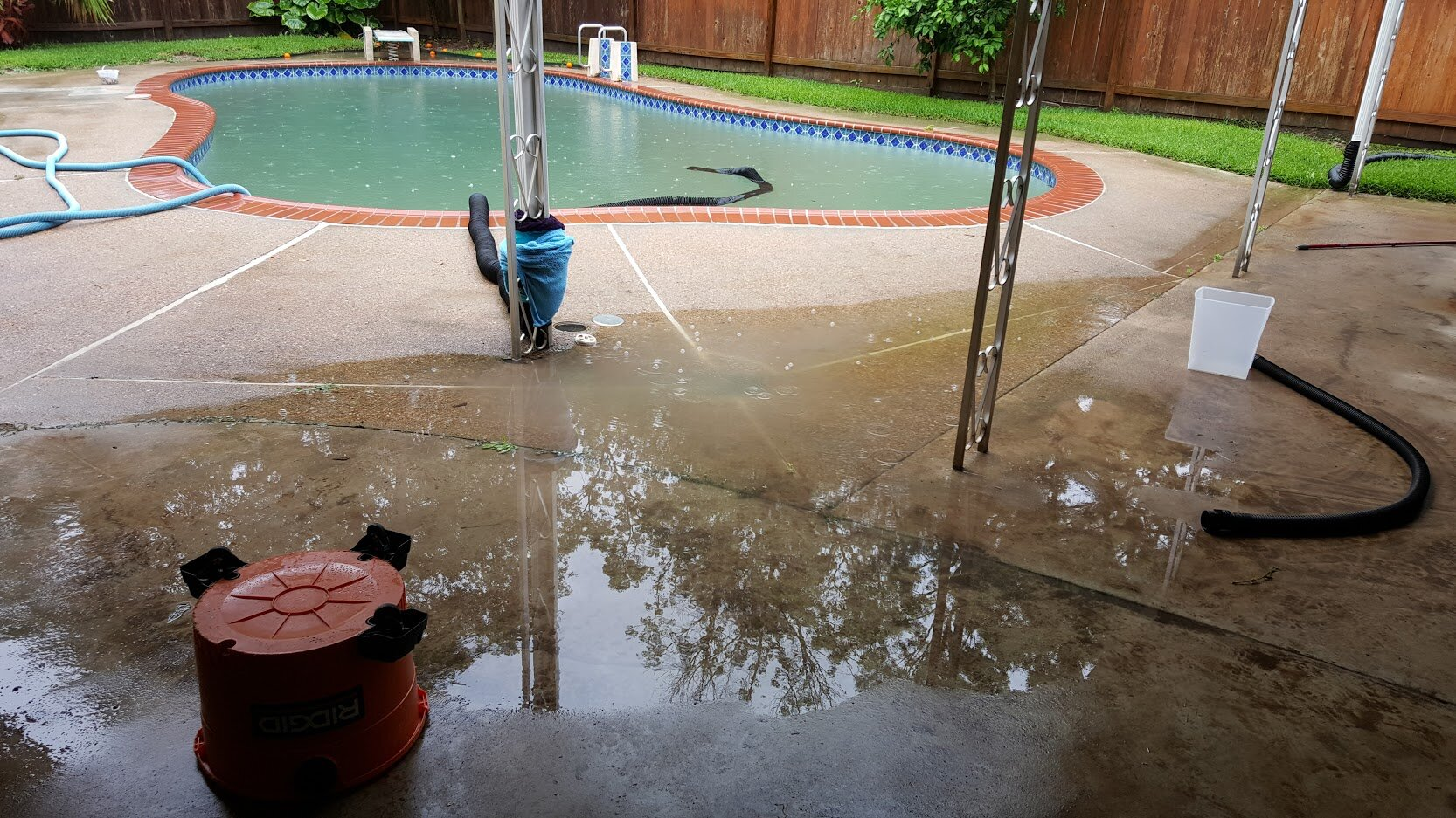 Sell My Flooded House In Houston   Brilliant Day Homes