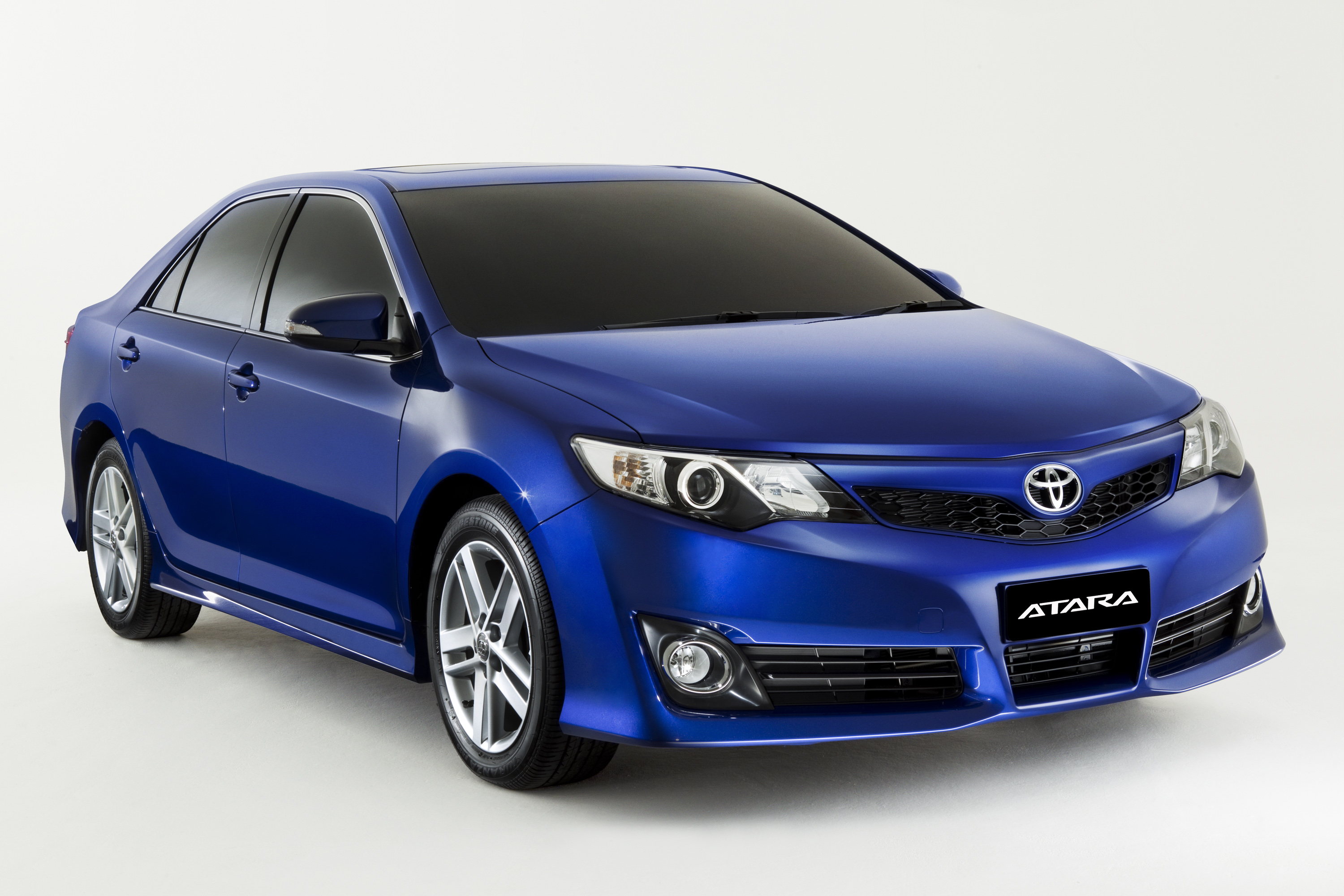 all new camry singapore harga yaris trd sportivo 2015 news toyota previews