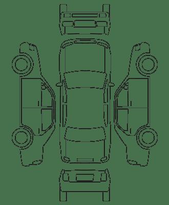 Used 2015 Suzuki APV for sale: AED 27,000. White. 126417