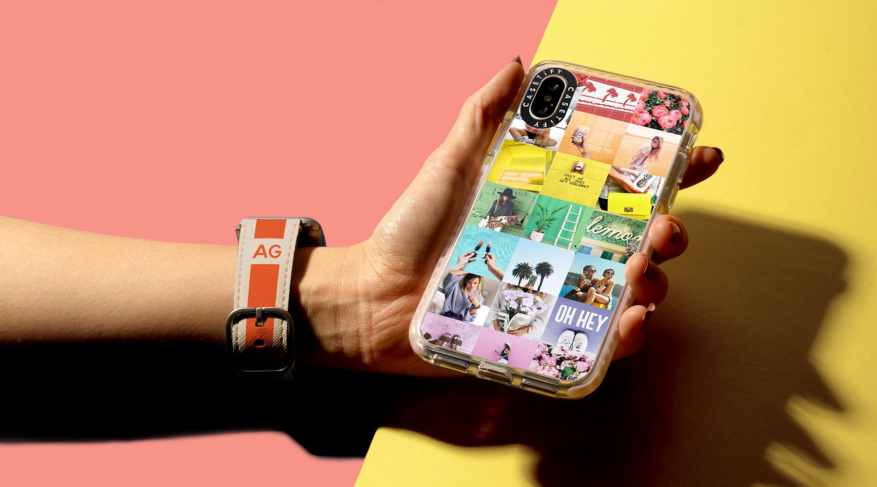 custom phone cases and