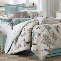 Best 28+ - Bird Comforter Set - 15 bird comforter set ...