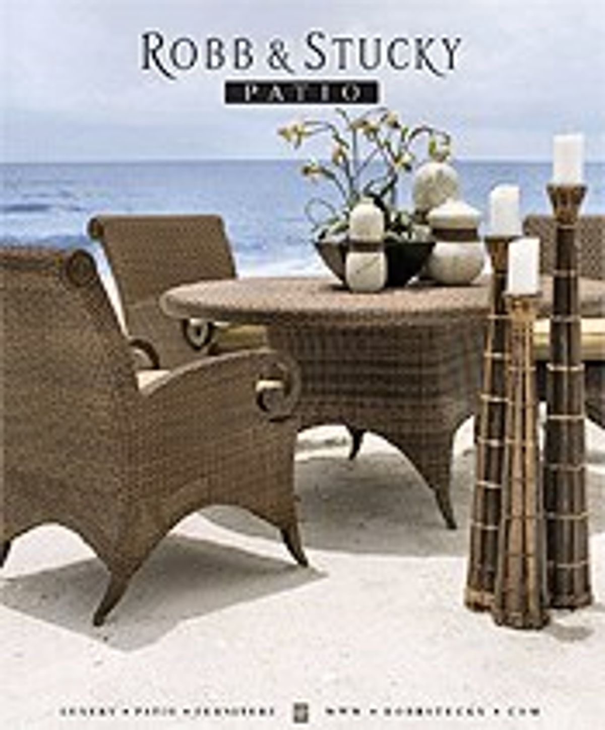 Luxury Outdoor Furniture And Outdoor Patio Dining Furniture