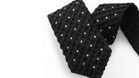 Top 5 Most Expensive Neckties