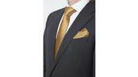 Top 5 Most Expensive Neckties