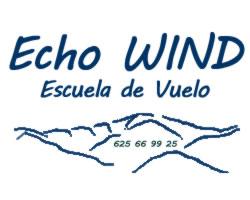 Echo Wind