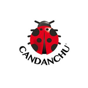 Candanchú