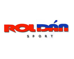 roldansport