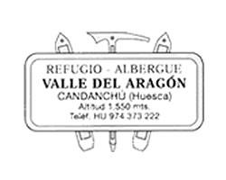 valledelaragon