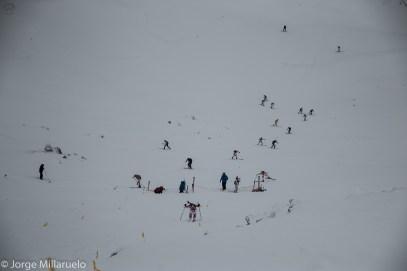 JM_fotos_camp_espana_esqui_montana_9