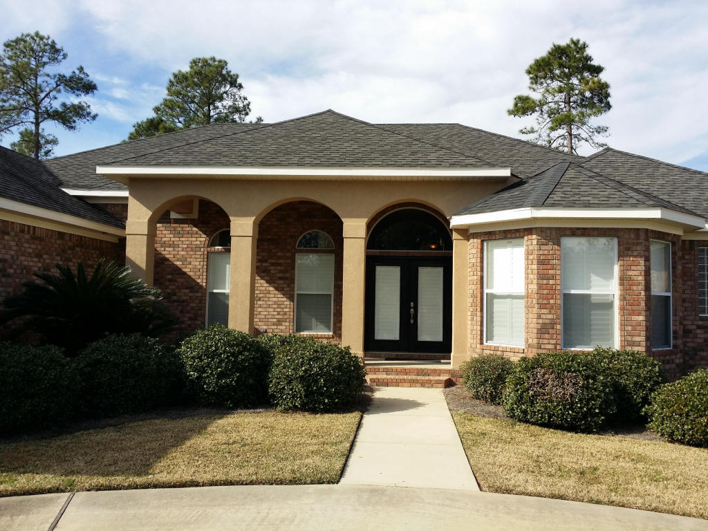 Texas Homes For Sale And Real Estate Sitemap Remax Autos