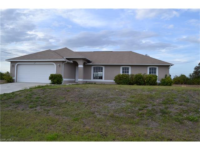 kitchen cabinets cape coral glass tables round 425 nw 17th ter, coral, fl 33993 - mls 217028262 ...