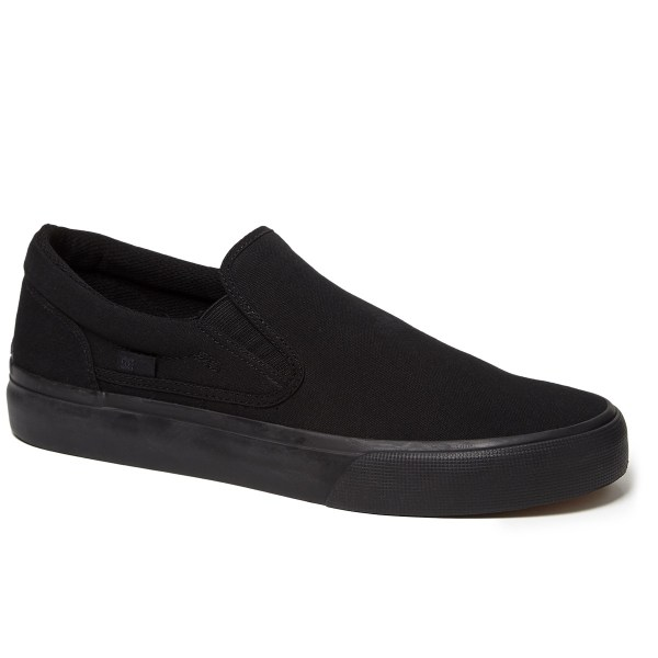 Dc Trase Slip- Shoes