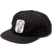 Dog Limited Dog Funnie Snapback Hat