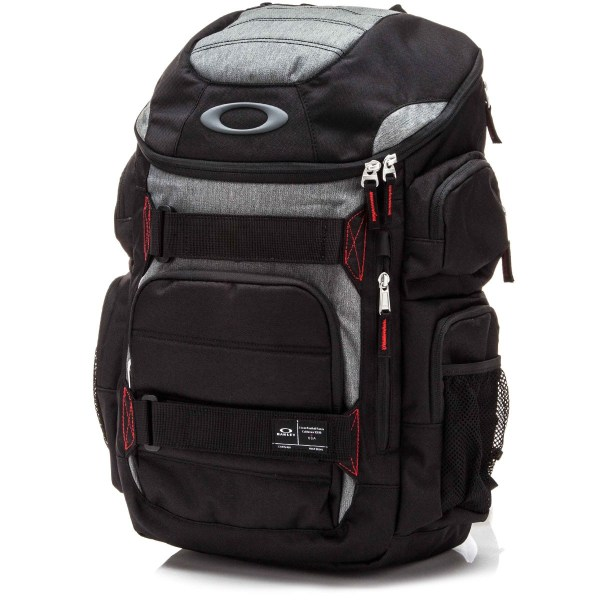 Oakley Tool Pouch Backpack