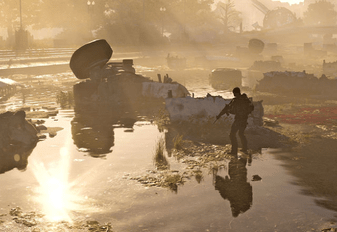 Tom Clancy's The Division 2 Ultimate Edition Xbox One cheap key to download