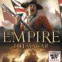 Empire Total War Pc Cd Key Steam Key Cdkeys