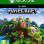 Get Minecraft Xbox One Cheaper Cd Key Instant Download
