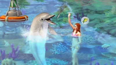 Get The Sims 4 - Island Living Expansion Pack PC cheaper ...