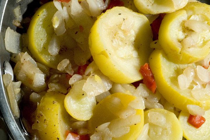 kitchen crock cabinets online wholesale summer squash recipes - cdkitchen